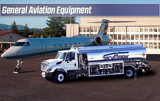 9f2f93a5ef0 Aviation Fuel Trucks For Sale