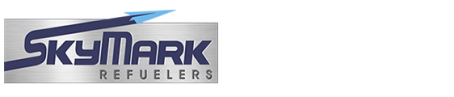 SkyMark Refuelers  - Worldwide Leader in Aircraft Refuelers