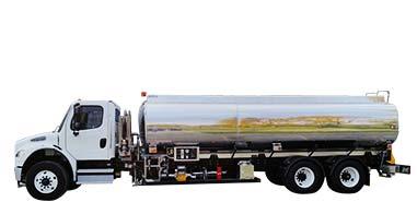 Aircraft Refueling Trucks | Hydrant Dispenser | Airport Fuel